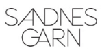 Sandnes Logo
